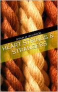 Heart Strings & Strangers