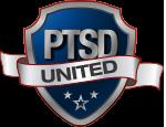 http://www.ptsdunited.org/