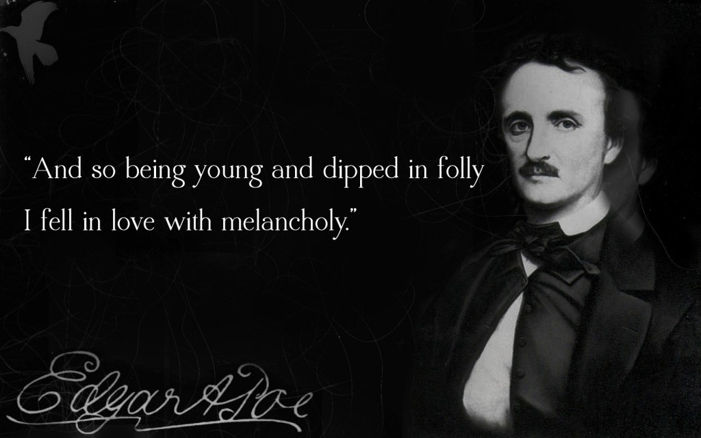 -edgar-allan-poe-motivational-inspirational-love-life-quotes-31296